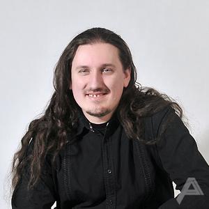 pavel-ungr-patrikgajdoscz
