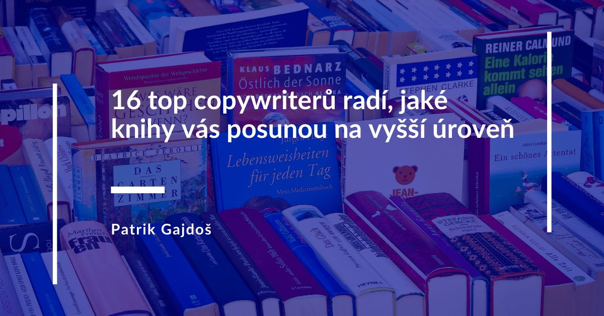 patrik-gajdos-nejlepsi-literatura-copywriteri-2021