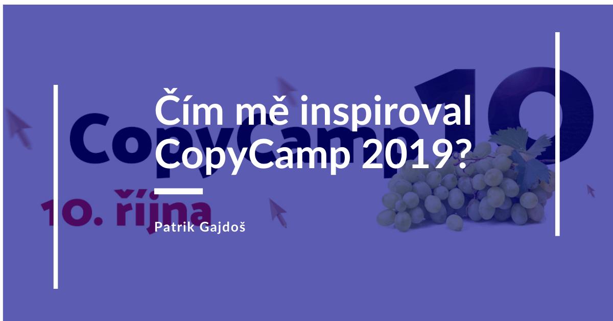 Copycamp-2019-reportaz