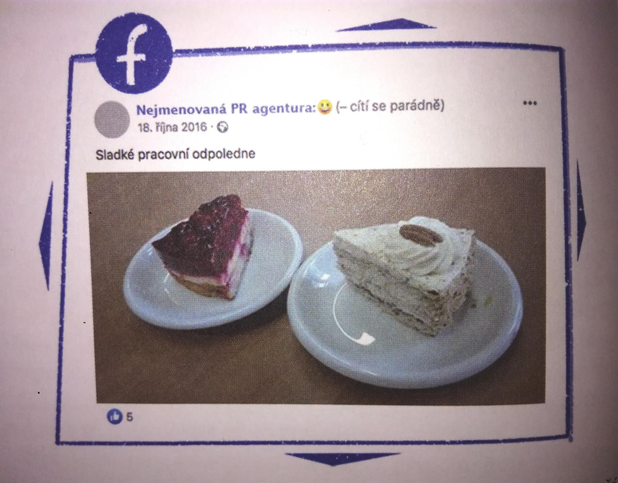 Ukazka-vycpavkovy-post-facebook